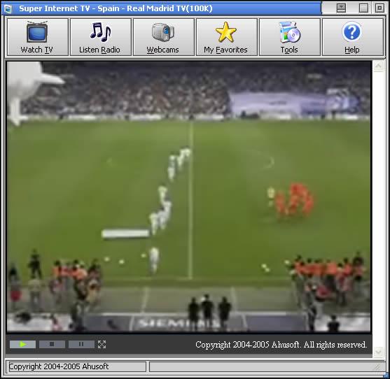Super Internet TV 7.11+ кряк -Более 1000 БЕСПЛЛАТНЫХ TV каналов.
